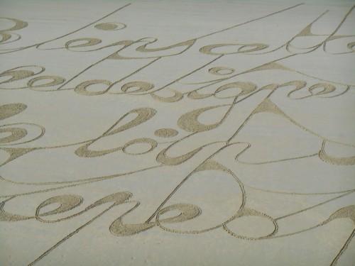 patelgé,land art,rake art,beach art,sand art,dessin sur sable,perros-guirec,trestrignel,bretagne,art,plage,sable,art au rateau,dessin au rateau,arts contemporains,mélopée à la mer