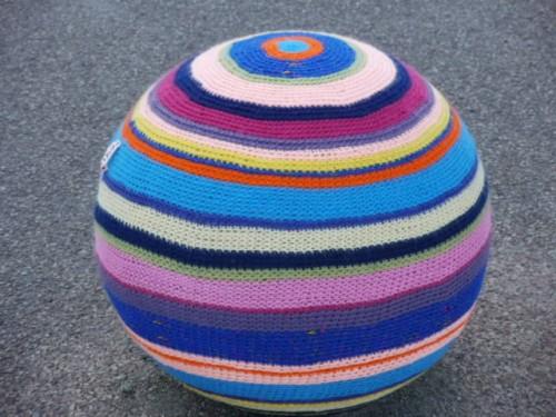 tricot,knit,laine,art