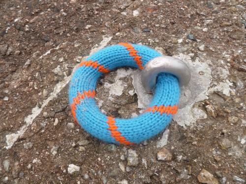 anneau,tricot